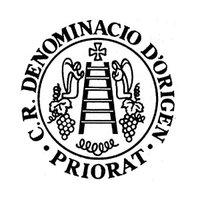 D.O. CA. Priorat