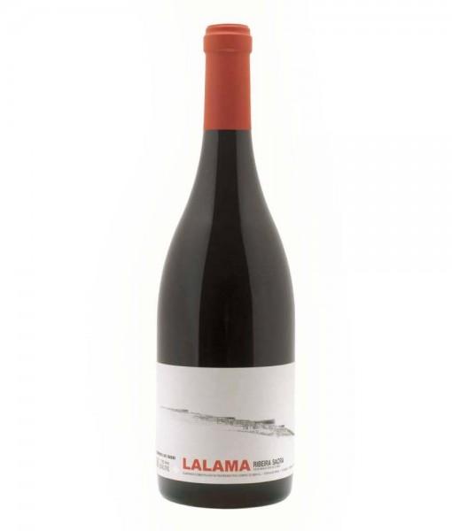 LALAMA_2010