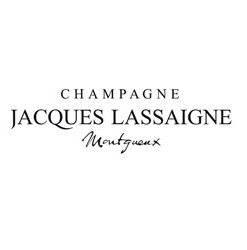 B. Jacques Lassaigne