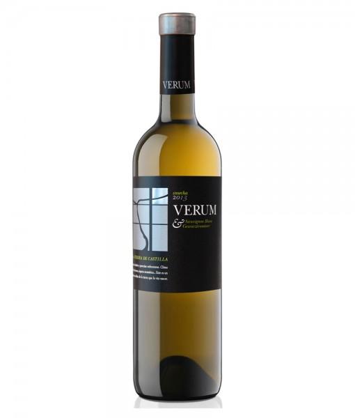 Verum Sauvignon Blanc & Gewürztraminer