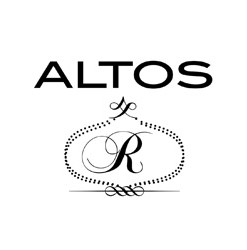 B. Altos de Rioja