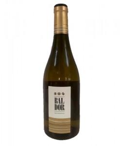Baldor Chardonnay