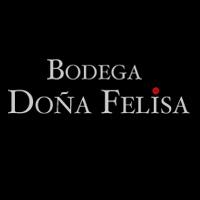Bodega Doña Felisa