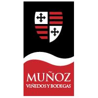 Bodegas Muñoz