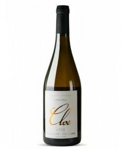 cloe-chardonnay