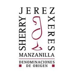 D.O. Jerez - Manzanilla de Sanlucar