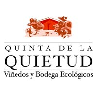 B. Quinta de la Quietud