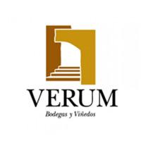 Bodegas y Viñedos Verum
