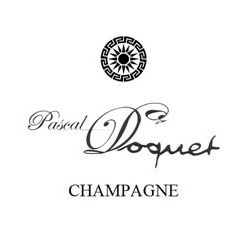 B. Pascal Doquet