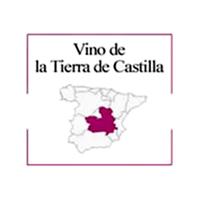 Vino de la Tierra de Castilla