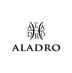 B. Aladro