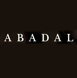 B. Abadal