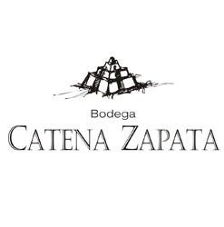 B. Catena Zapata