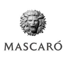 B. Mascaró