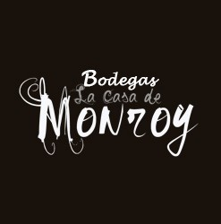 B. la Casa de Monroy