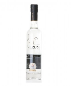 Verum Aguardiente de Uva Gewürtraminer
