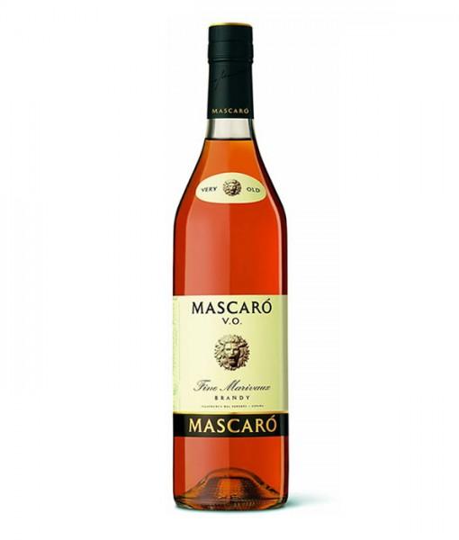 Brandy Mascaró V.O. Fine Marivaux