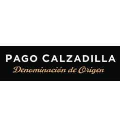 D.O. Pago Calzadilla