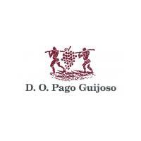 D.O. Pago Guijoso