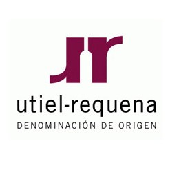 D.O. Utiel Requena