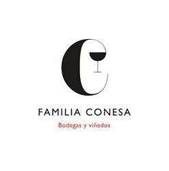 B. Familia Conesa