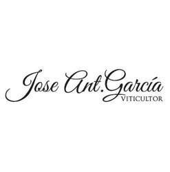B. José Antonio García Viticultor