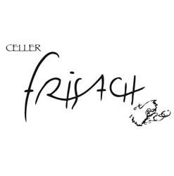 B. Celler Frisach