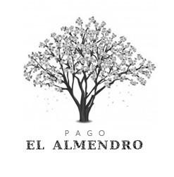 B. Pago el Almendro