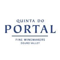 B. Quinta do Portal