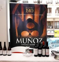 mibilvinos2015-6