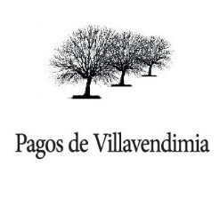 B. Pagos de Villavendimia