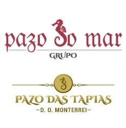 B. Pazo Das Tapias