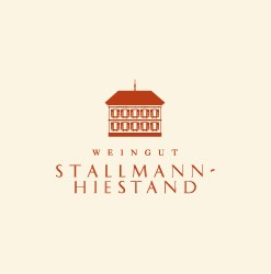 B. Stallmann-Hiestand