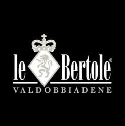 B. Le Bertole